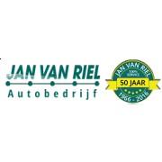 Autobedrijf Jan van Riel