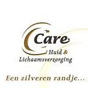 Care Huid &Lichaamsverzorging