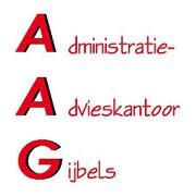 Administratie en Advieskantoor Gijbels