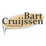 Bart Cruijssen Schilderwerken