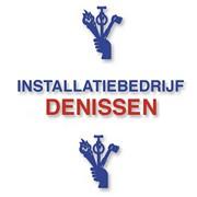 Denissen installatiebedrijf