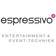 Espressivo BV (entertainment & event-techniek)