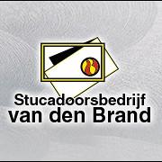 Stucadoorsbedrijf van den Brand