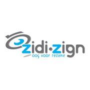 Zidi-Zign BV