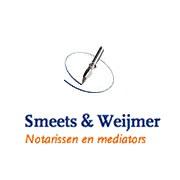 Smeets & Weijmer