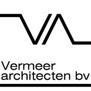 Vermeer Architecten b.v.