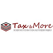 TAX & MORE