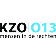 KZO Advocaten