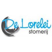 Textielreiniging De Lorelei