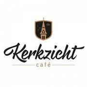 Café Kerkzicht Riel