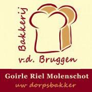 Bakkerij van der Bruggen